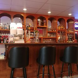 Photo Of Jimador Mexican Restaurant Bloomingdale Il United States