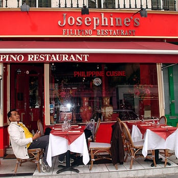Josephine's Filipino Restaurant - 42 Photos & 21 Reviews ... Josephine S Restaurant