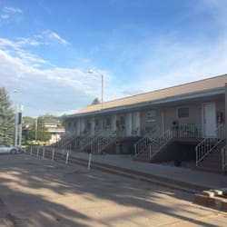 Town House Motel Hotels 525 S Main St Lusk Wy Phone Number Last Updated January 9 2019 Yelp