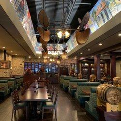 Photo Of Pho Crab Restaurant Houston Tx United States