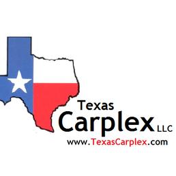 Texas Carplex Llc 4350 Naco Pass San Antonio