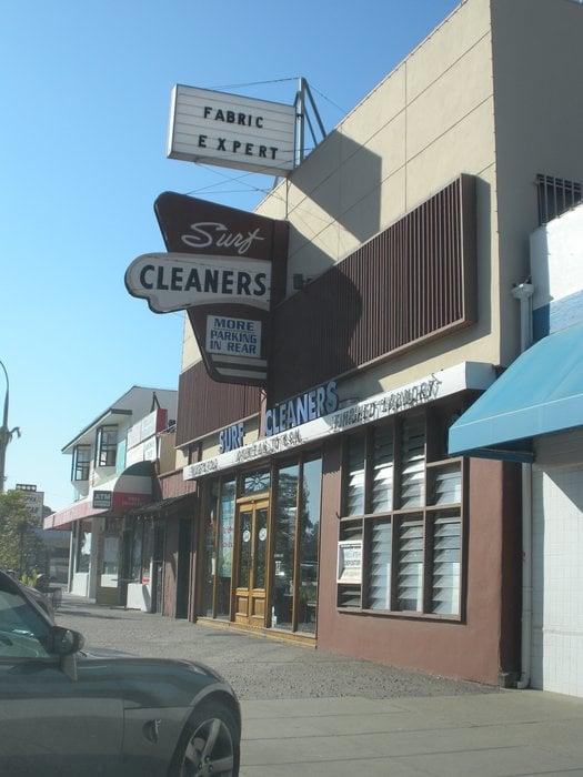 Encinitas 101 Mainstreet Association: 760 S Coast Hwy 101