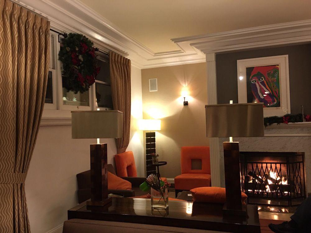 Remarkable idea Court francisco hotel san vintage congratulate