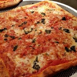 pizza forte 36 photos 27 avis pizza 1301 w sunset rd henderson nv tats unis. Black Bedroom Furniture Sets. Home Design Ideas