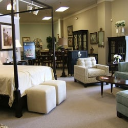 Photo Of Stuckey Furniture Showroom   Ridgeland, SC, United States. Great  Mix Of