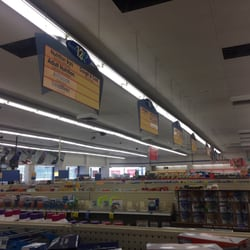 Rite Aid 16 Reviews Drugstores 111 E Ave 26 Lincoln Heights