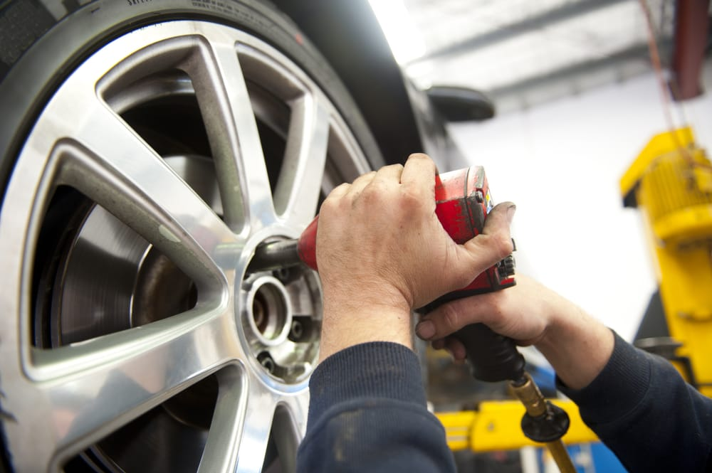 Towing business in Plainview, NY