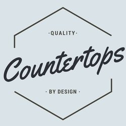 Countertops By Design   Request A Quote   Countertop ...