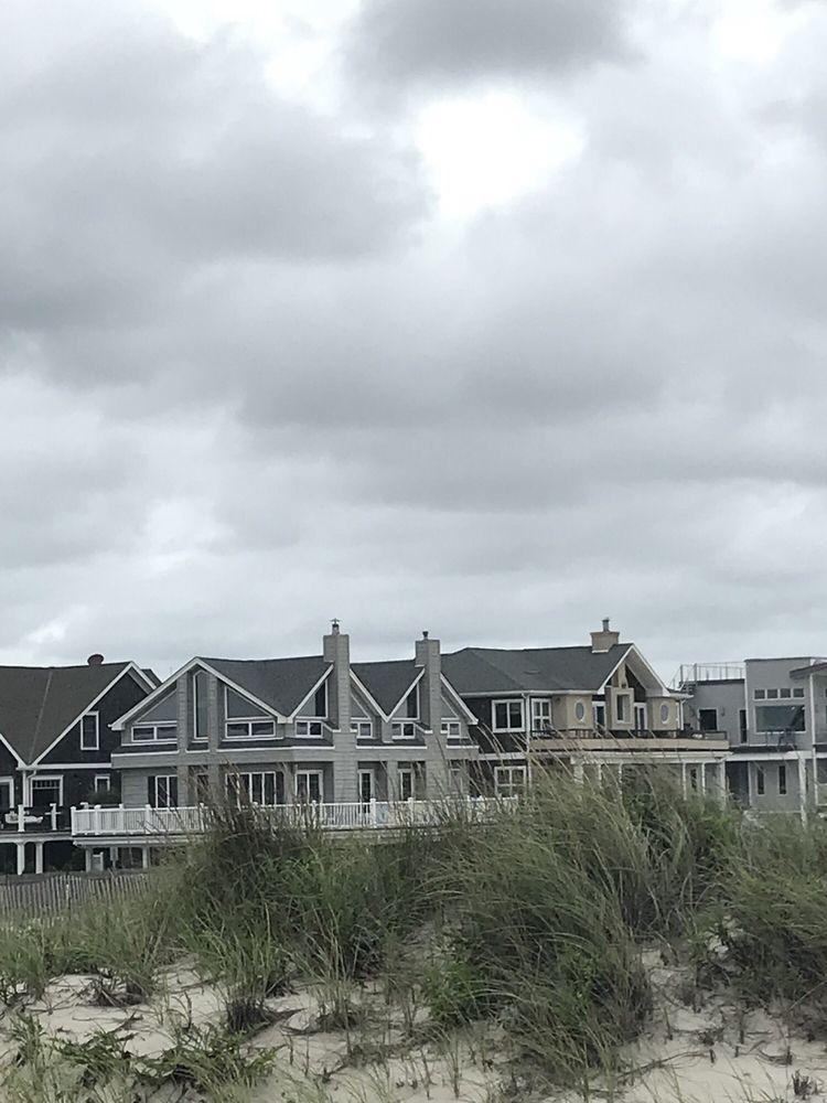 Atlantic Beach Club: Beech, Atlantic Beach, NY