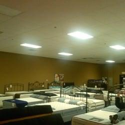 Photo Of Mattress Plus U0026 Furniture   Woodstock, GA, United States. A New