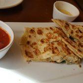 Photo Of Olive Garden Italian Restaurant   Phoenix, AZ, United States