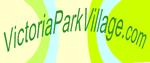 Victoria Park Village