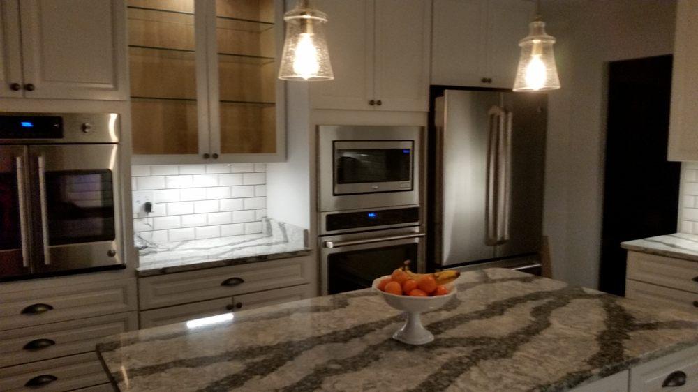 My Kitchen And Bath: 285 Sunset Park Dr, Herndon, VA