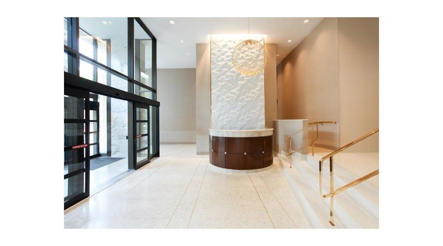 Sygrove associates design group 17 photos interior design 594 broadway soho new york ny phone number yelp