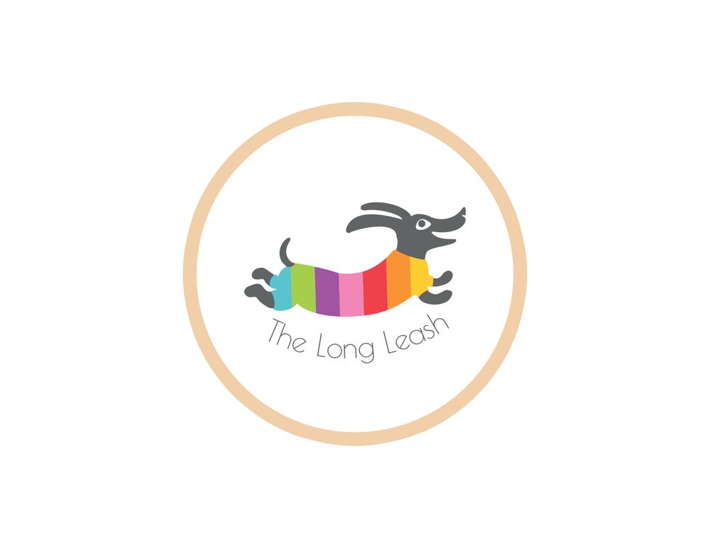 The Long Leash