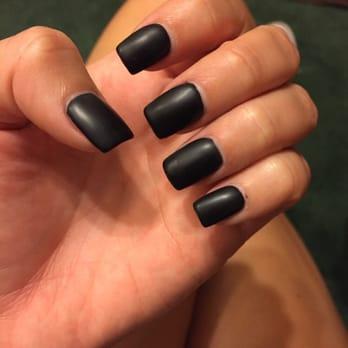 happy nails west covina