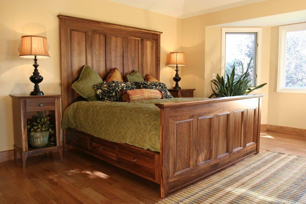 Woodley S Fine Furniture Lakewood