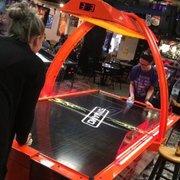 Arcades In Tacoma >> Dorky's Bar Arcade - 105 Photos & 223 Reviews - Arcades ...