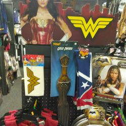 Spirit Halloween Store - 47 Photos - Costumes - 963 W March Ln ...