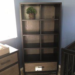 Photo Of Fedde Furniture   Pasadena, CA, United States