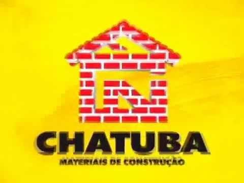 Chatuba materiais de construção rj