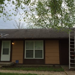 Awesome Photo Of Roof Savers Of Indianapolis   Indianapolis, IN, United States.  Before And