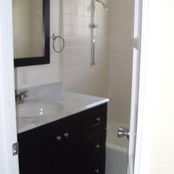 Reliable Remodel Co Photos Reviews Contractors Mission - Bathroom accessories san diego