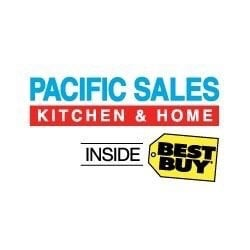 Pacific Sales Kitchen & Appliances - Appliances - 237 Crossroads ...
