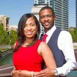 Photo of Ericka Kay Turner - Cannida and Company Real Estate Team - Smyrna,  GA