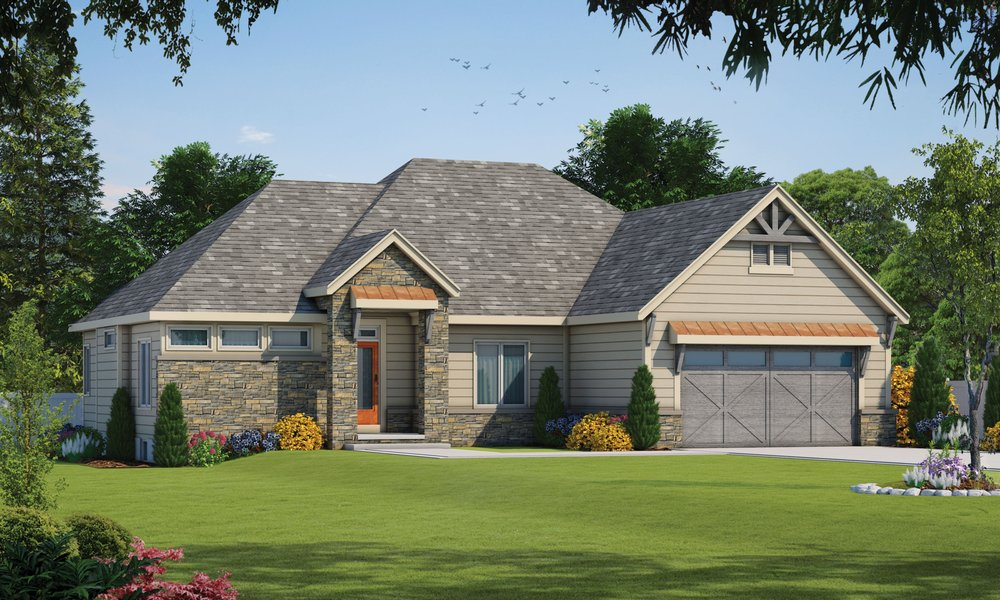 Klemme Construction: 1425 B And H Industrial Ct, MILLSTADT, IL