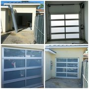 ... Photo Of Precision Garage Door Service   Seattle, WA, United States.