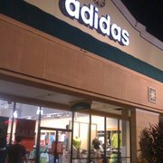 adidas outlet store orlando 32819