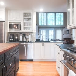 Kitch Cabinetry and Design - 14 Photos - Kitchen & Bath - 2210 W ...