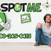 Friendly Photo Of Spot Me Title Loans Inc Scottsdale Az United States