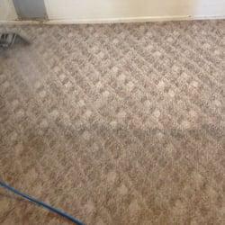 Photo Of Dave S Carpet Cleaning Tucson Az United States