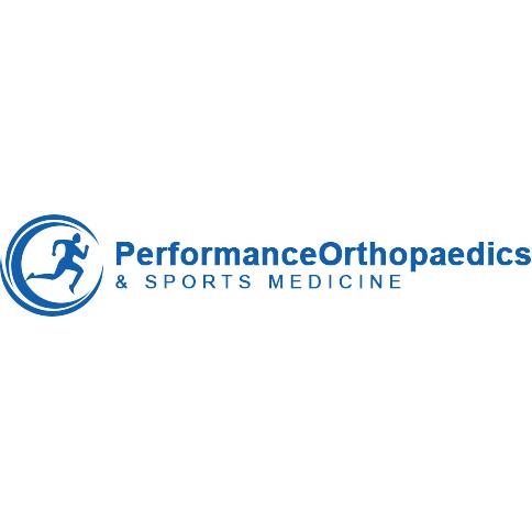 Performance Orthopaedics and Sports Medicine: 780 Rte 37 W, Toms River, NJ