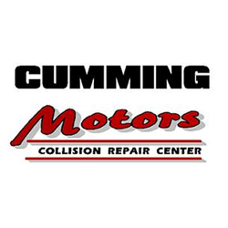 cumming motors 11 foto 39 s garages 125 greenwood rd