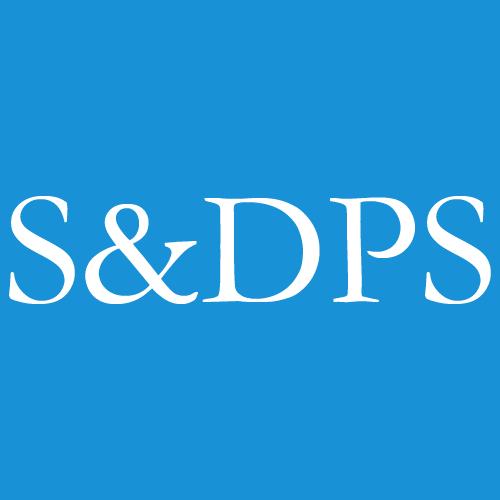 S & D Pool Specialists: 6 Mattice St, Avoca, NY