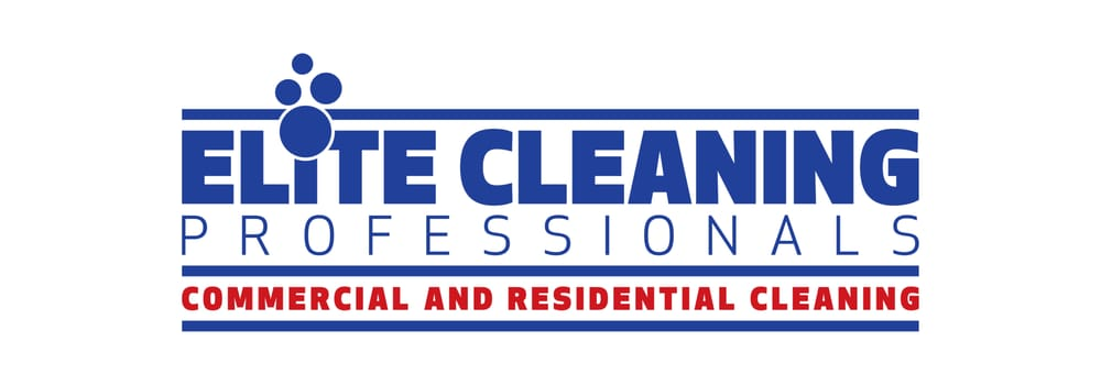 Elite cleaning professionals office cleaning 364 - Chrysler corporate office phone number ...