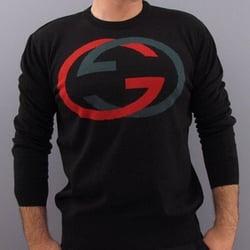 Gucci - Vêtements pour femmes - Nedre Slottsgate 8, Sentrum, Oslo, Norvège  - Numéro de téléphone - Yelp 35ba9d6ea39