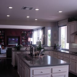 Doobek Room Addition Contractor and Remodeling - 185 Photos & 42 ...