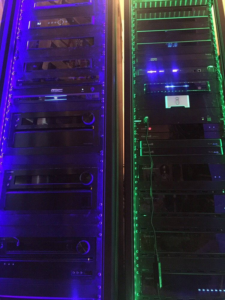 racks middle configured ircs ma rack system deep ambertech pre atlantic