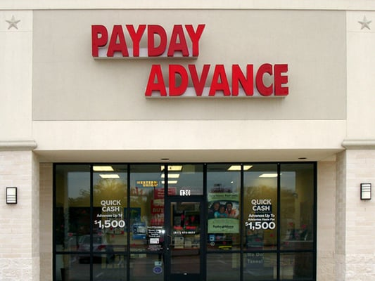 Payday loans wi photo 10