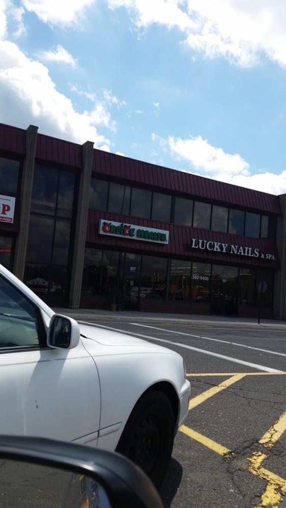 Choice Health - Health Markets - 307 E Main St, Westfield, MA ...