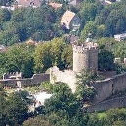 Photos For Schloss Alsbach Yelp
