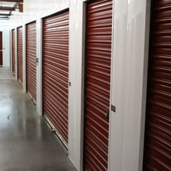 Genial Photo Of Solano Storage Center   Fairfield, CA, United States ...