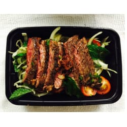 Kettlebell Kitchen - 18 Photos & 29 Reviews - Food Delivery ...