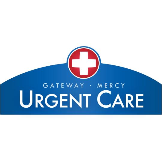 Gateway Urgent Care: 3245 Mt Moriah Ave, Owensboro, KY