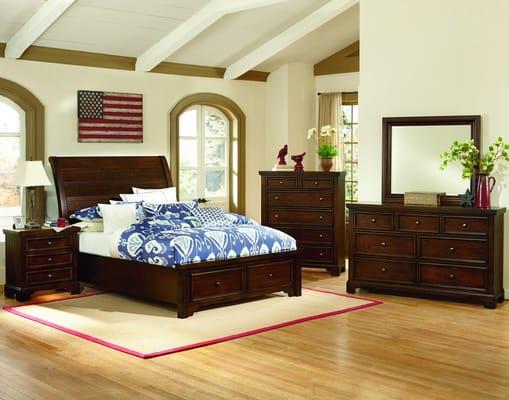 Roberts Furniture U0026 Mattress 465 Denbigh Blvd Newport News, VA Furniture  Stores   MapQuest