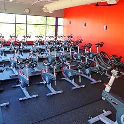 Photo Of Gold S Gym Seattle Wa United States
